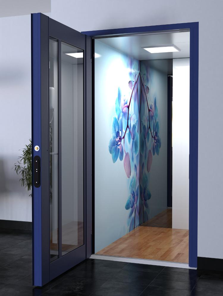 Rieflex Lift GmbH