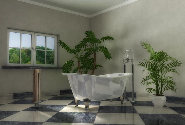 pflanze gewerbeunion. Black Bedroom Furniture Sets. Home Design Ideas