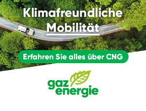 CNG Mobility