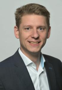 Johannes Westmeier