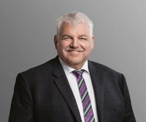 Ständerat Othmar Reichmuth, Präsident VFS