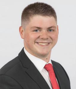 Stefan Diem, Versicherungsmakler