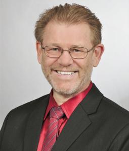 Werner Diem, Versicherungsmakler